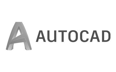 autocad test