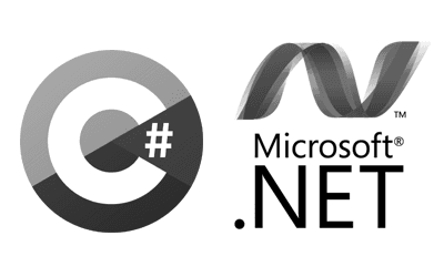 c# and .net tests