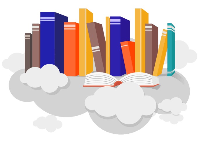 skill library
