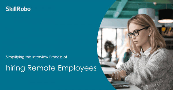 benefits of hiring remote employees