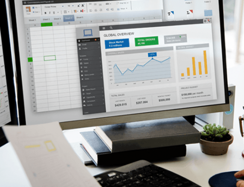 6 Proven Steps to Hiring an Excel Expert