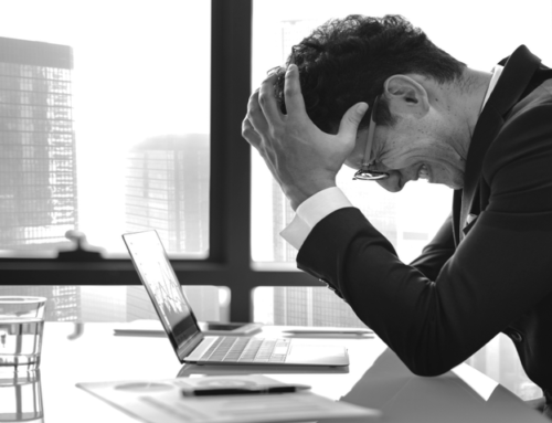 5 Mistakes that Bring Down the Efficiency of Pre-Employment Screening