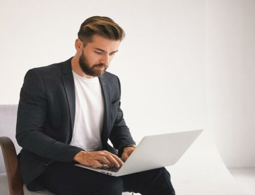 Pros and Cons of Online Pre-Employment Skills Assessment Tests
