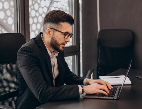 Bridging the Skill Gap through Online Remote Employee Training