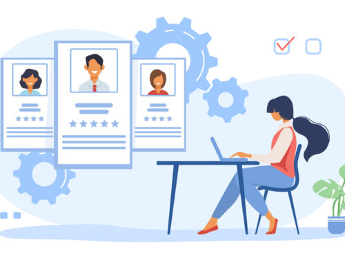 Candidate Talent Assessment Tools that Optimize the Recruitment Process