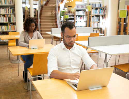 8 Useful Tips to Ace Your Pre-employment Assessment Tests
